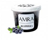 Табак Amra Sun Blueberry (Амра Черника) 100 грамм