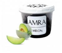 Табак Amra Sun Melon (Амра Дыня) 100 грамм
