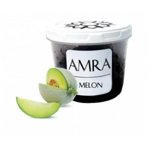 Купити Тютюн Amra Sun Melon (Амра Диня) 100 грам