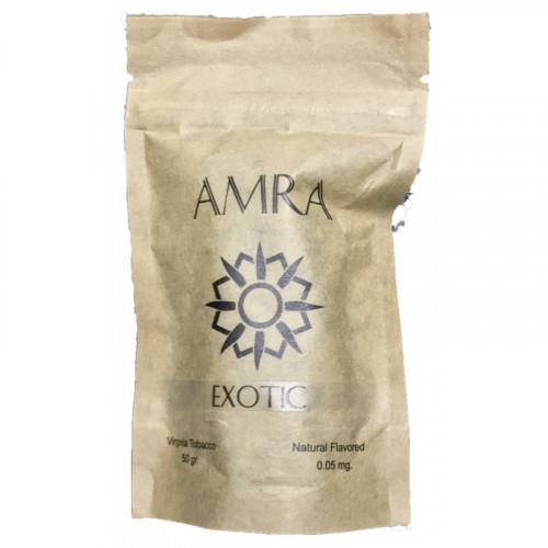 Купить Табак Amra Sun Exotic (Амра Экзотик)