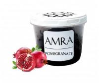 Табак Amra Sun Pomegranate (Амра Гранат) 100 грамм