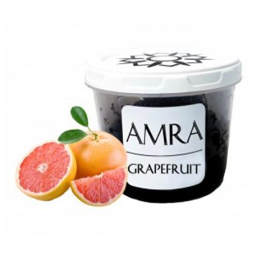 Купити Тютюн Amra Sun Grapefruit (Амра Грейпфрут) 100 грам