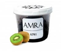 Тютюн Amra Sun Kiwi (Амра Ківі) 100 грам