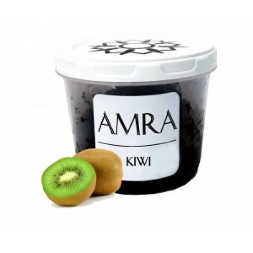 Купить Табак Amra Sun Kiwi (Амра Киви) 100 грамм