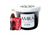Табак Amra Sun Cola (Амра Кола) 100 грамм