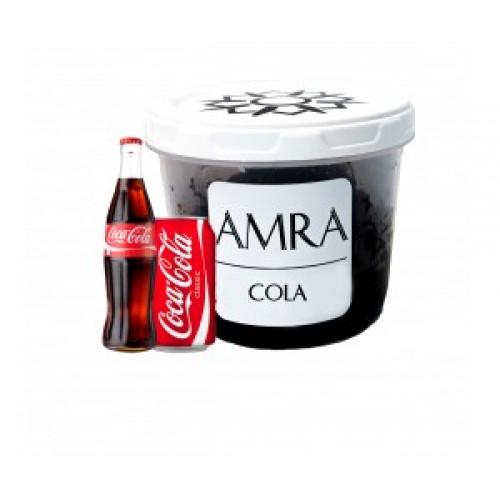 Купить Табак Amra Sun Cola (Амра Кола) 100 грамм