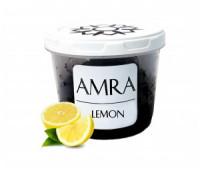Тютюн Amra Sun Lemon (Амра Лимон) 100 грам