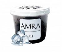 Табак Amra Sun Ice (Амра Лёд) 100 грамм