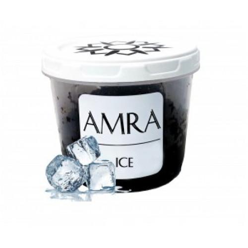 Купить Табак Amra Sun Ice (Амра Лёд) 100 грамм