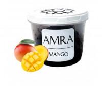 Табак Amra Sun Mango (Амра Манго)