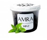 Табак Amra Sun Mint (Амра Мята) 100 грамм