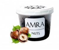 Табак Amra Sun Nuts (Амра Лесные Орешки)