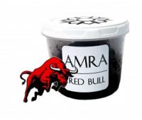 Тютюн Amra Sun Red Bull (Амра Ред Булл) 100 грам