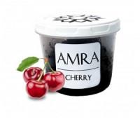 Тютюн Amra Sun Wild Cherry (Амра Дика Вишня) 100 грам