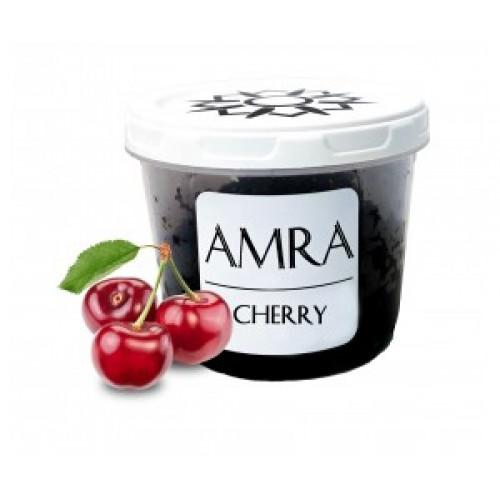 Купить Табак Amra Sun Wild Cherry (Амра Дикая Вишня) 100 грамм