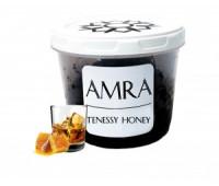 Табак Amra Sun Tenessy Honey (Амра Медовый Виски) 100 грамм