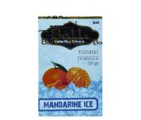 Табак Balli Mandarine Ice (Ледяной Мандарин)