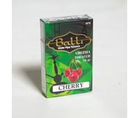 Табак Balli Cherry (Вишня)