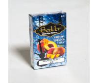 Табак Balli Mango Peach Ice  (Ледяной Персик Манго)