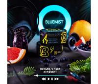 Табак Banger Bluemist (Блумист) 100 гр