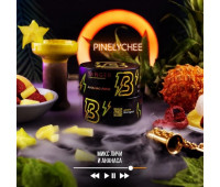 Табак Banger Pinelychee (Пайнличи) 100 гр