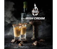 Табак Black Burn Irish Cream (Ирландские Сливки) 100 гр