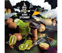 Табак Black Burn Kiwi Stoner (Киви Смузи) 100 грамм