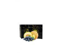 Табак Buta Blue Melon Black Line (Черника Дыня) 20 грамм