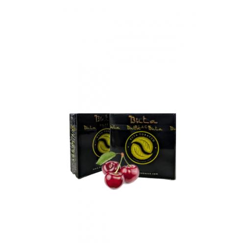 Табак Buta Cherry Black Line (Вишня) 20 грамм