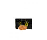 Табак Buta Black Cinnamon Cookies 100 гр
