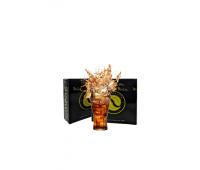 Табак для кальяна Buta Black Cola (Бута Кола) 20 грамм