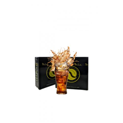 Купить Табак для кальяна Buta Black Cola (Бута Кола) 20 грамм