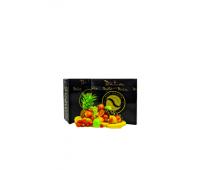 Тютюн Buta Fruit Mix Black Line (Мультифрут) 20 грам