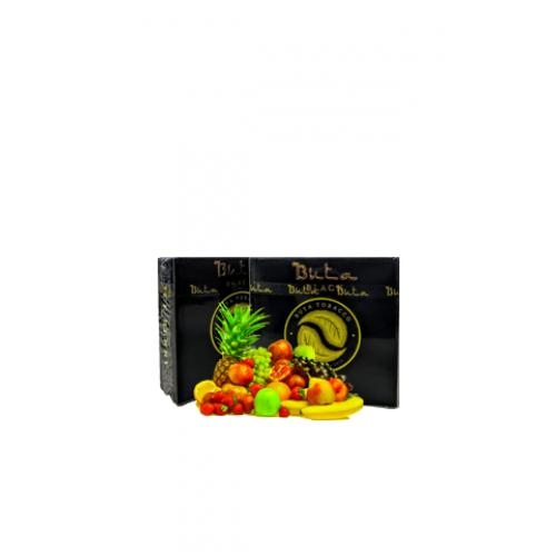Табак Buta Fruit Mix Black Line (Мультифрут) 20 грамм