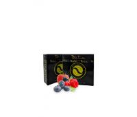 Табак Buta Berry Black Line (Ягоды) 20 грамм