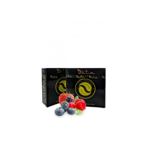 Тютюн Buta Berry Black Line (Ягоди) 20 грам