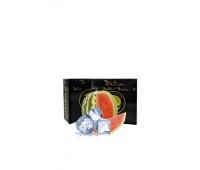 Тютюн для кальяну Buta Black Ice Watermelon (Бута Блек Айс Кавун) 20 грам