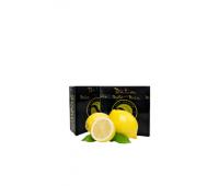 Тютюн Buta Lemon Black Line (Лимон) 20 грам
