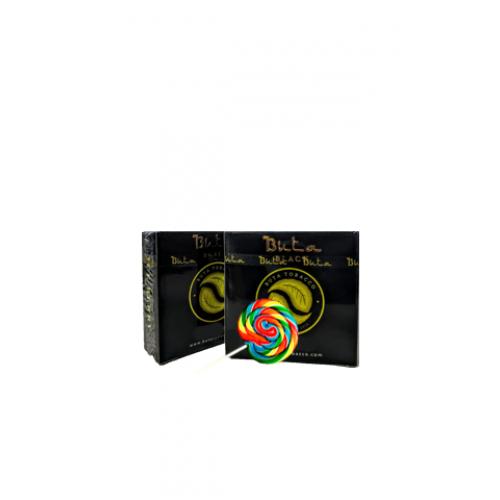 Купить Табак для кальяна Buta Black Lollipop (Бута Леденцы) 20 грамм