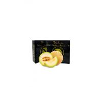 Тютюн Buta Melon Black Line (Диня) 20 грам