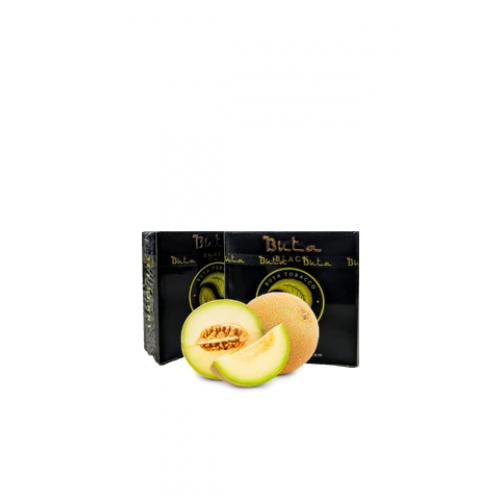 Табак Buta Melon Black Line (Дыня) 20 грамм