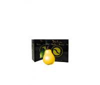 Табак Buta Pear Black Line (Груша) 20 грамм