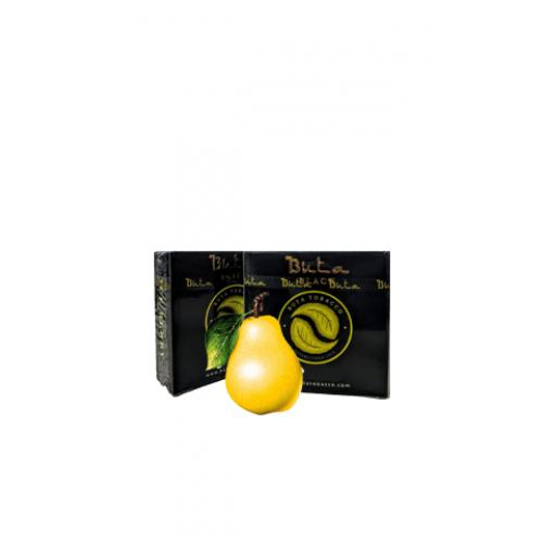 Тютюн Buta Pear Black Line (Груша) 20 грам
