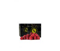 Табак Buta Raspberry Black Line (Малина) 20 грамм