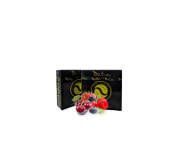Тютюн Buta Red Mix Black Line (Ягідний Мікс) 20 грам