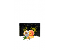 Табак Buta Spiced Peach Black Line (Пряный Персик) 20 грамм