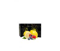 Табак Buta Tutti Frutti Black Line (Тутти Фрутти) 20 грамм