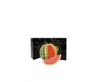 Тютюн Buta Watermelon Black Line (Кавун) 20 грам