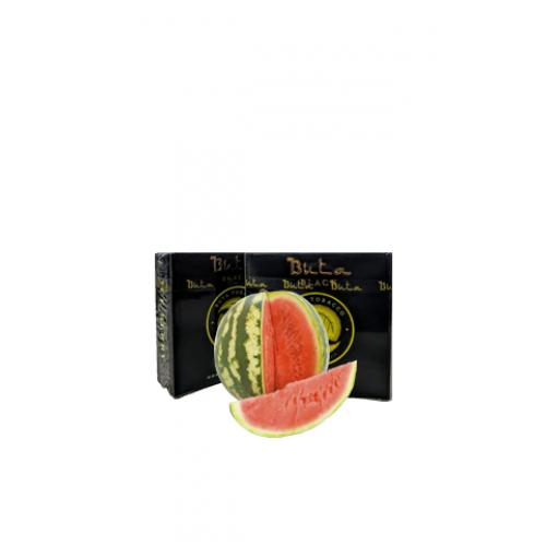 Табак Buta Watermelon Black Line (Арбуз) 20 грамм