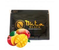 Табак Buta Mango Black Line (Манго) 100 гр